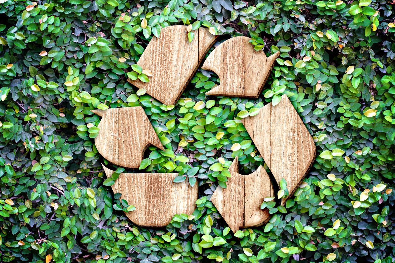 1_Green_Recycle_Beitrag_quer