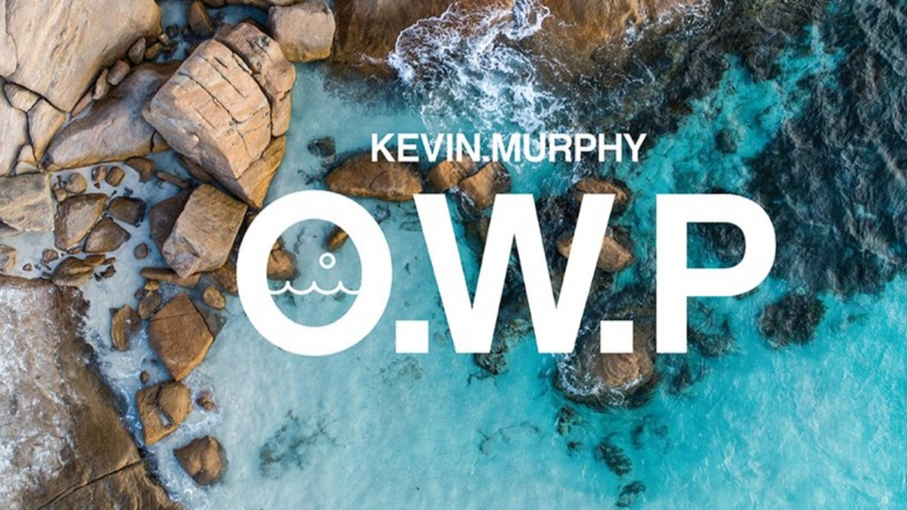 1_Kevin_Murphy_Nachhaltigkeit_Titel