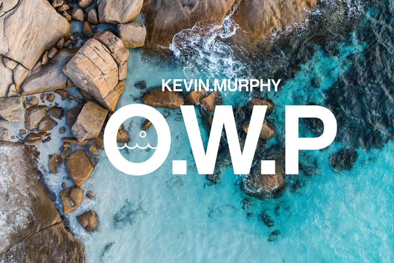 3_Kevin_Murphy_Nachhaltigkeit_Beitrag_quer
