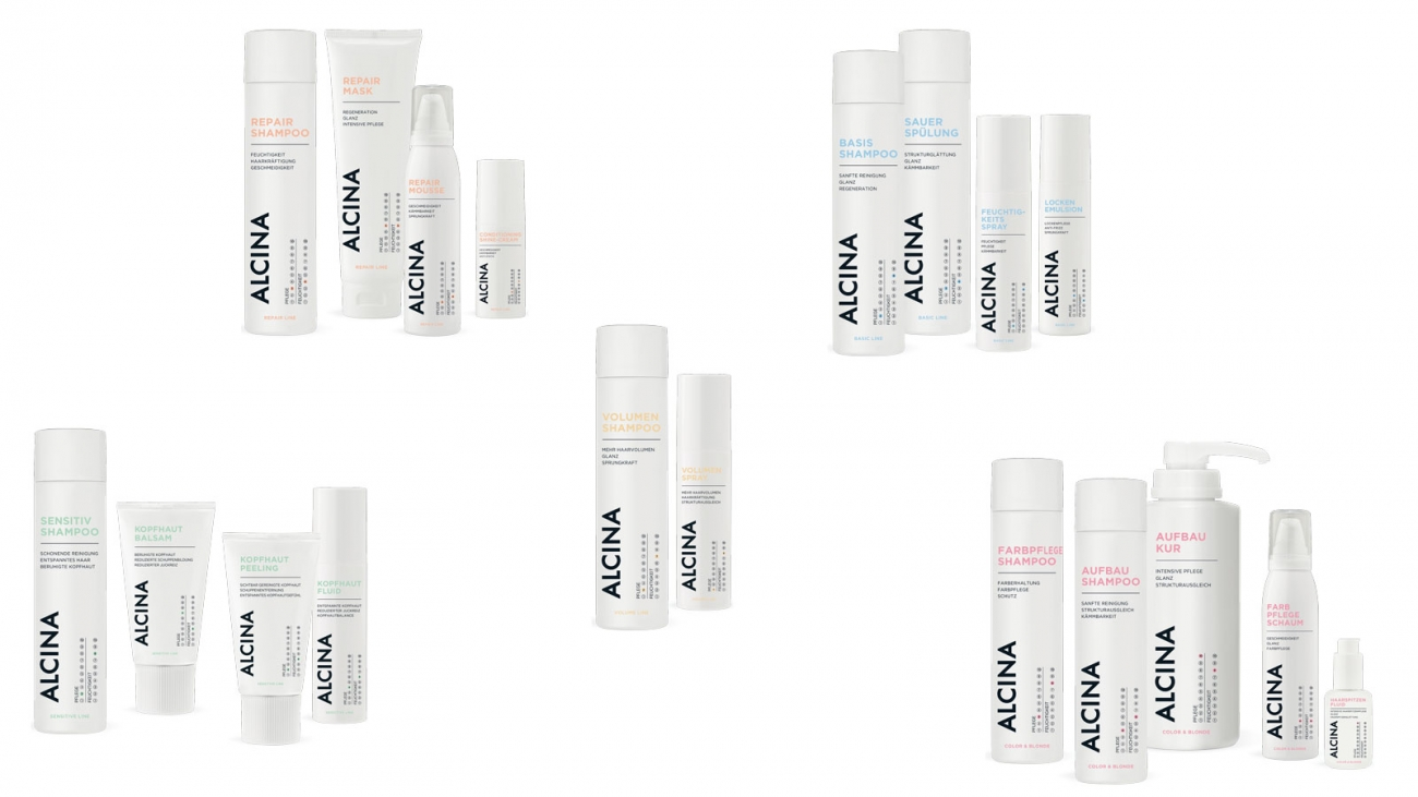Alcina-Haircare-Re-Packaging-titel