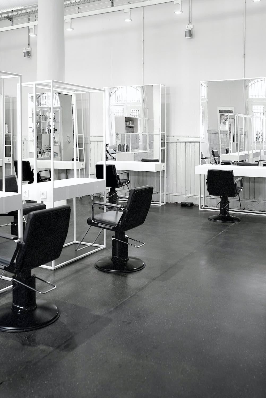 Beitragbild Takara Salon Shift 2