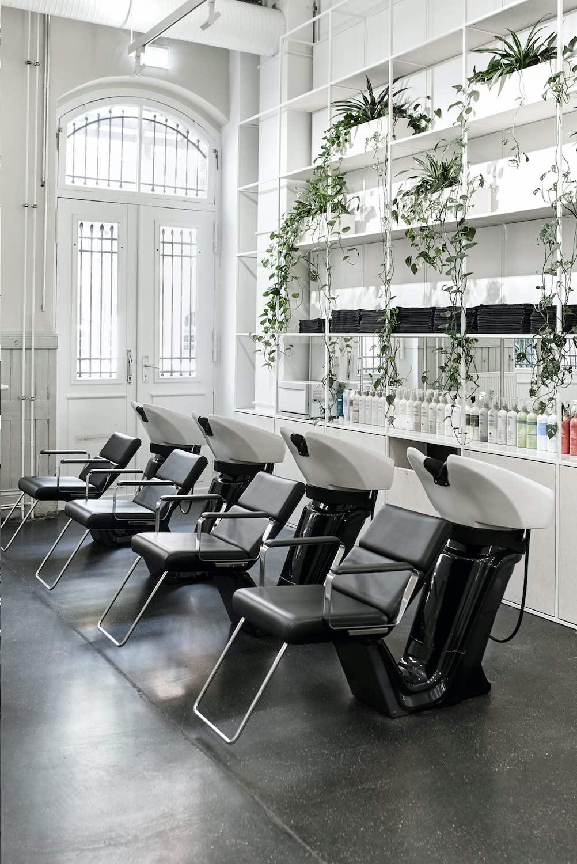 Beitragbild takara Salon Shift 3