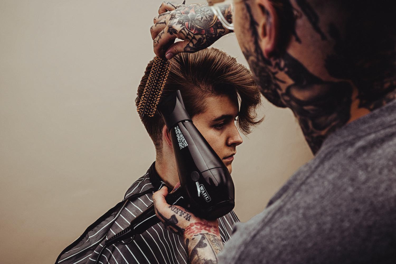 Beitragsbild Barber Brushes Wahl 2