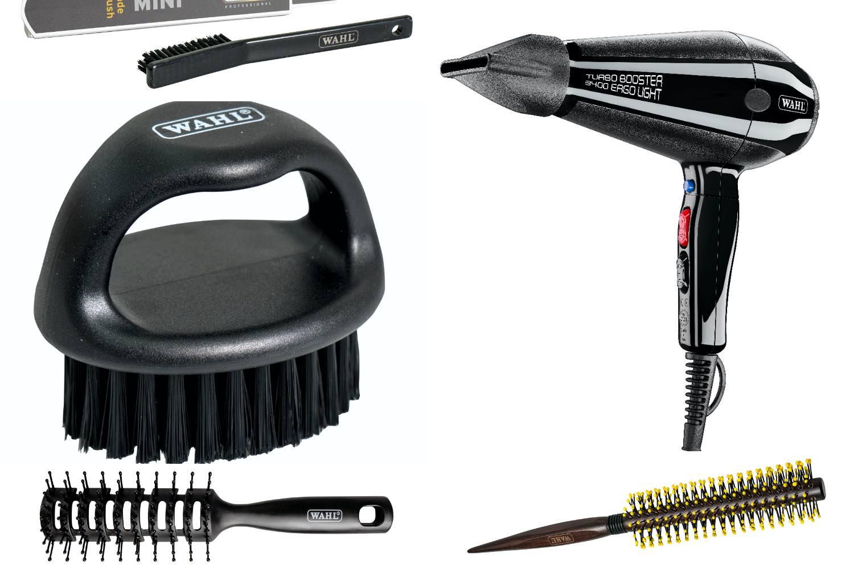 Beitragsbild Barber Brushes Wahl