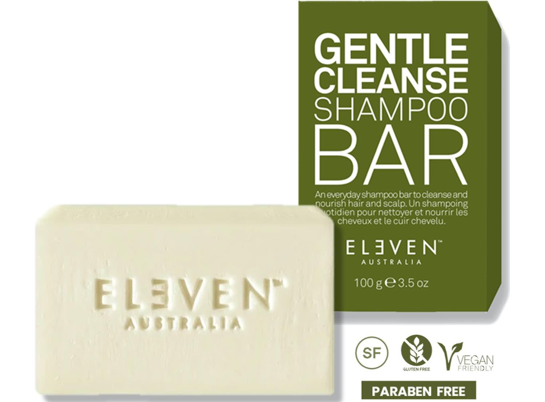 Beitragsbild Eleven Australia Seife 2