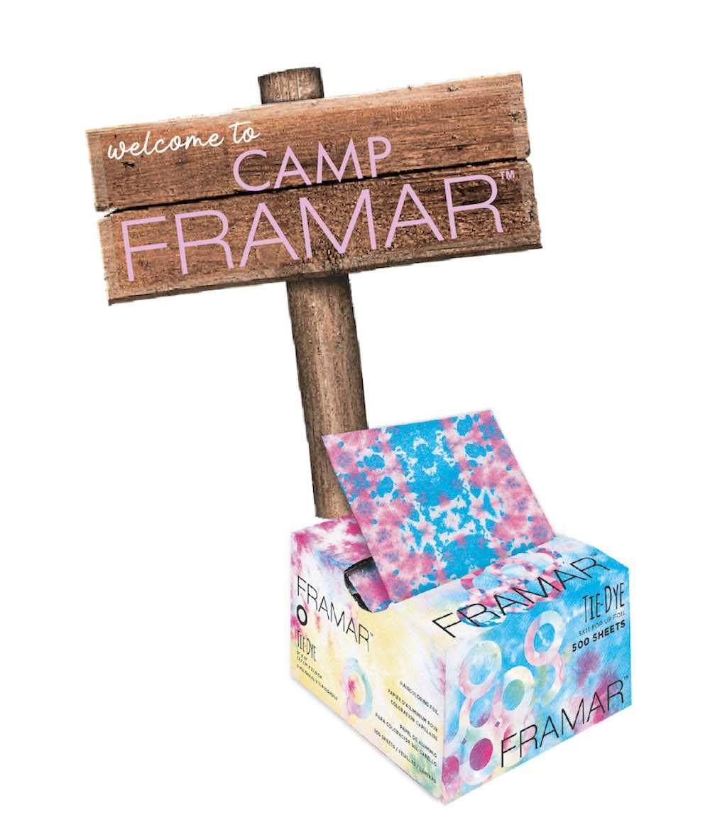 Beitragsbild Framar Summercamp Edition