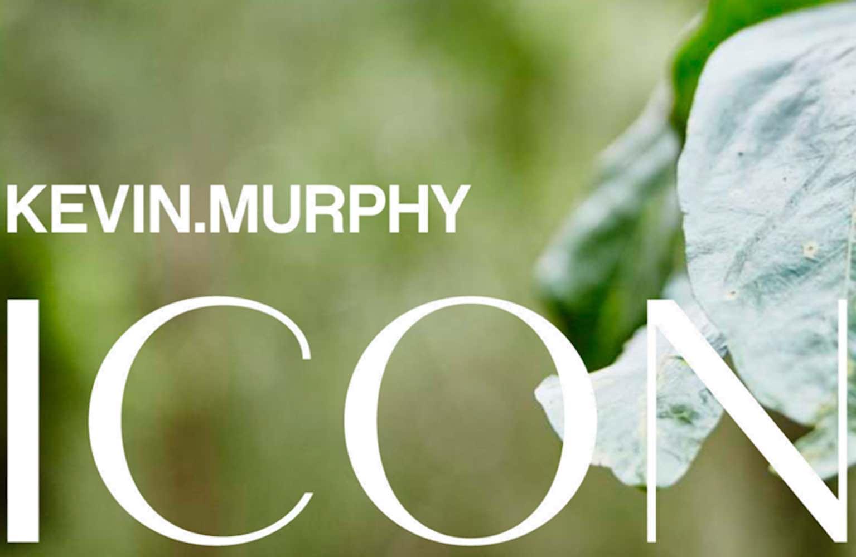 Beitragsbild Kevin Murphy Icon Award