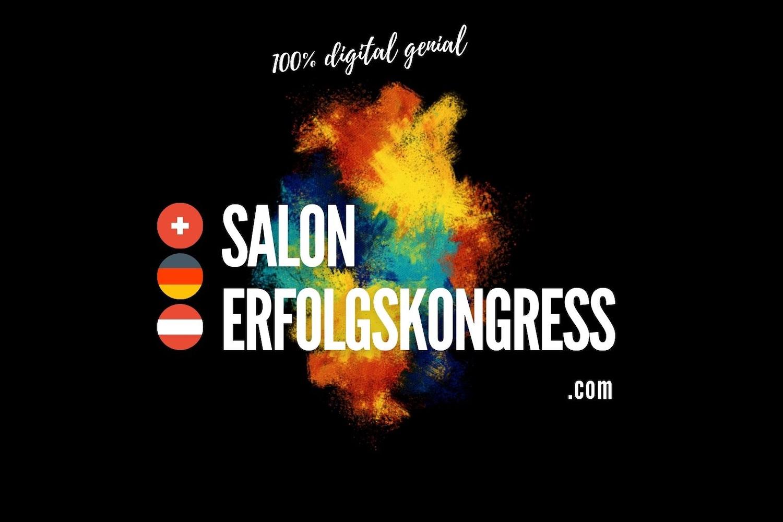 Beitragsbild Salon Erfolgskongress