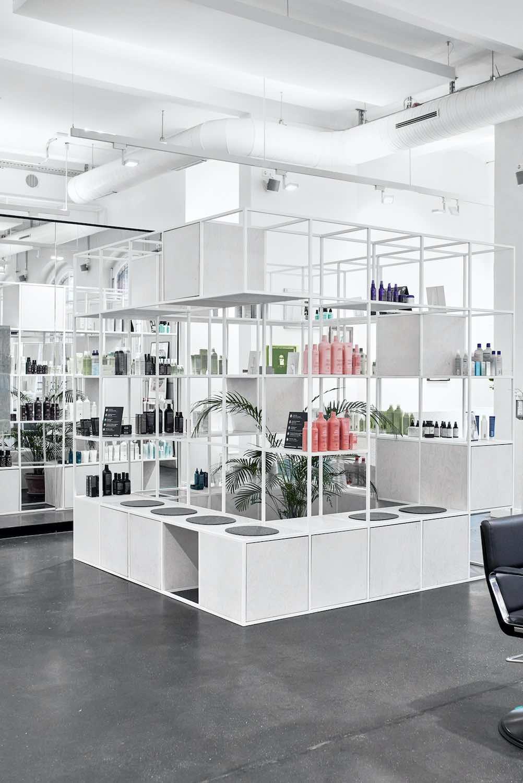 Beitragsbild Takara Salon Shift 1