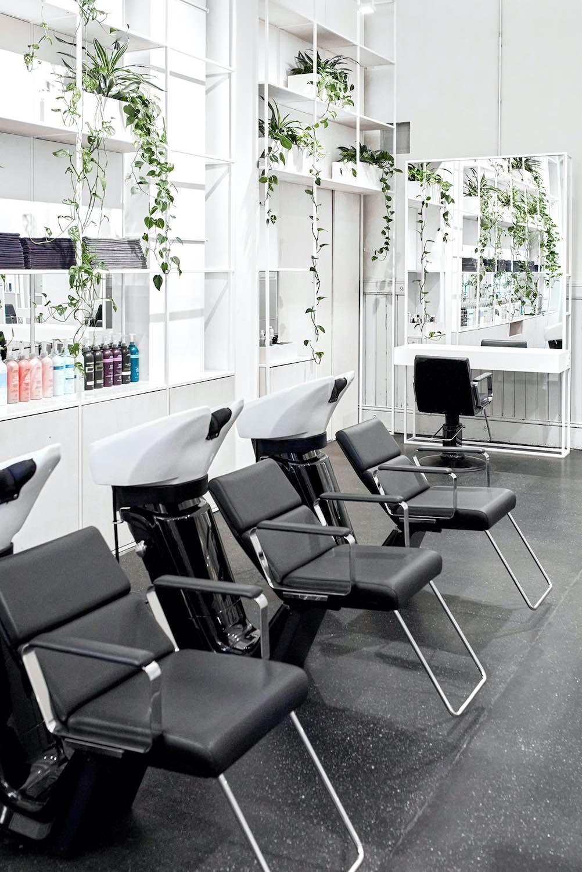 Beitragsbild Takara Salon Shift 4