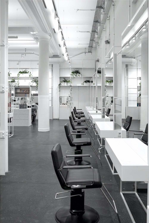 Beitragsbild Takara Salon Shift