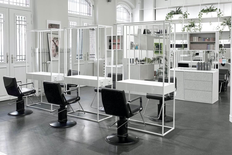 Beitragsbild Takara Salon shift 7