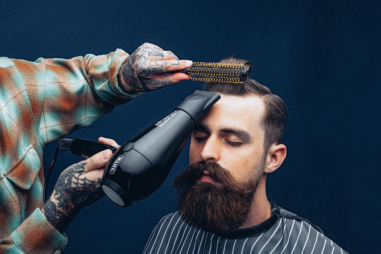 Beitragsbild Wahl Brushes Barber 1