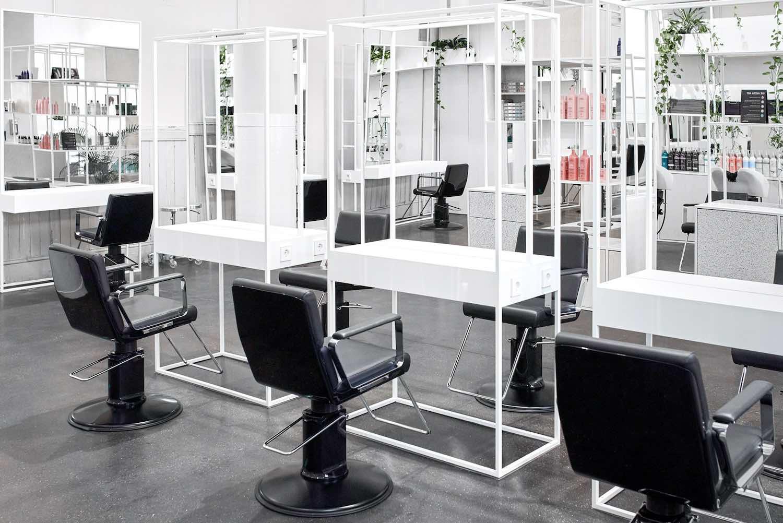 Beitragsbild takara Salon shift 9
