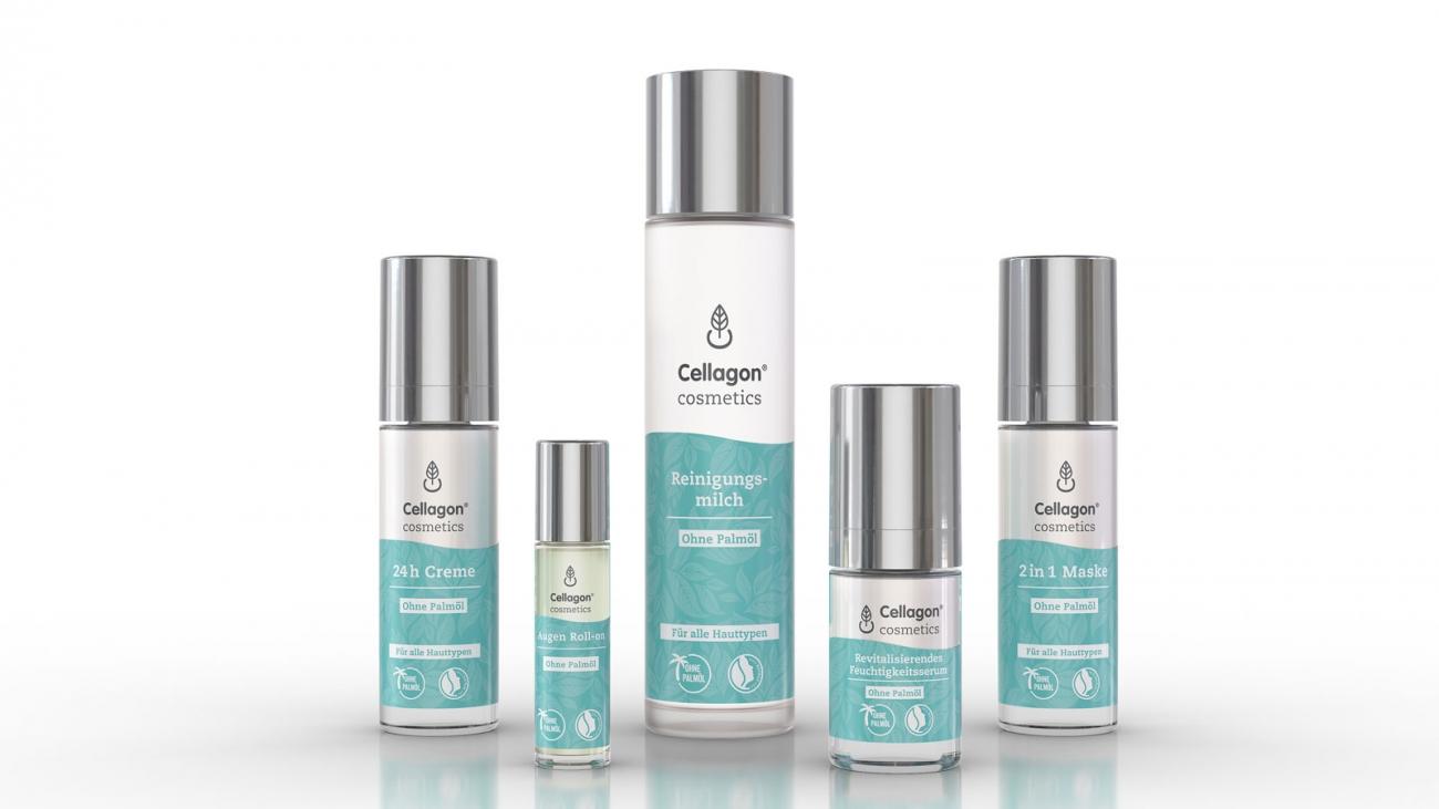 Cellagon-cosmetics-titel