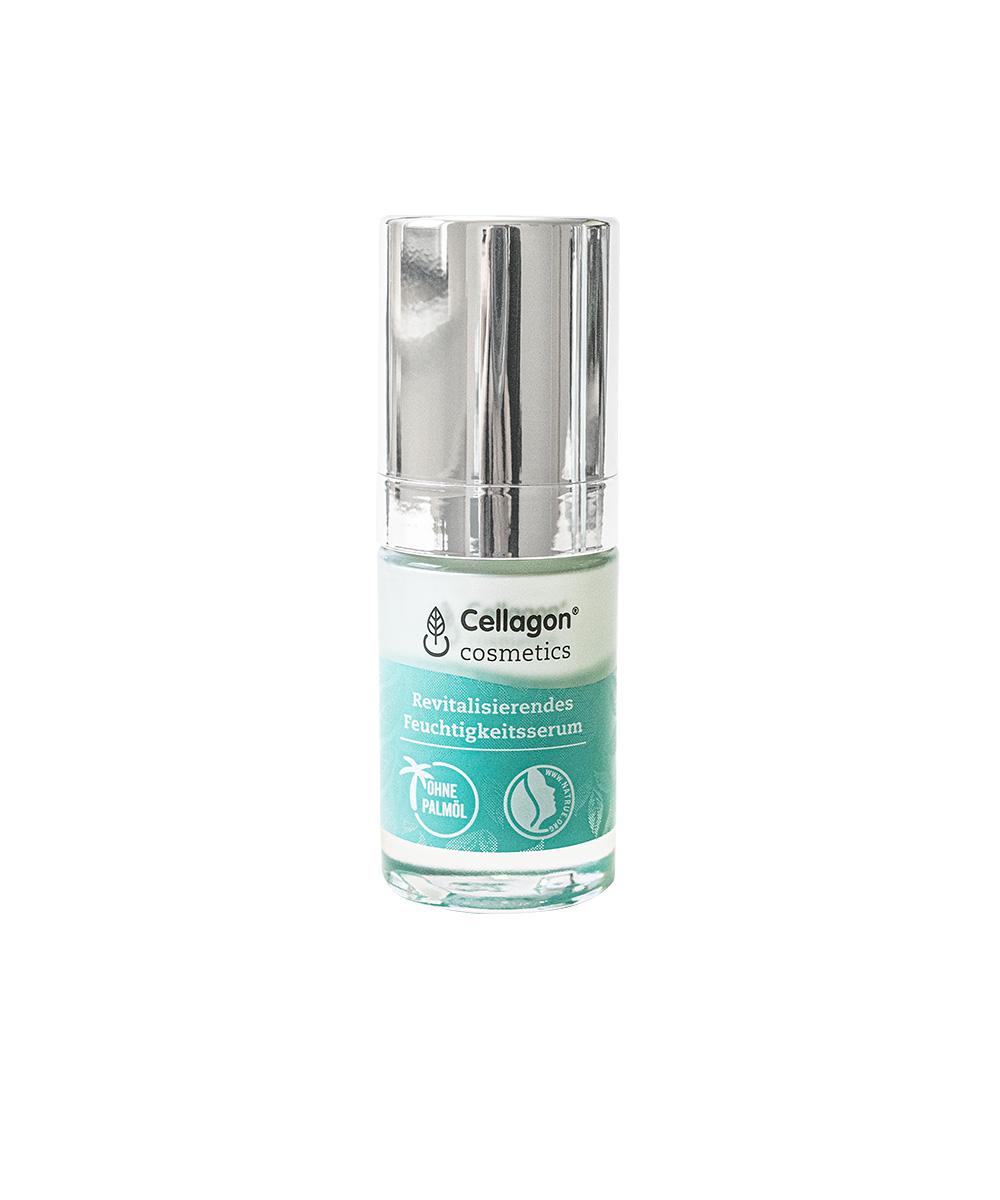 Cellagon-cosmetics_1393_Feuchtigkeitsserum_web