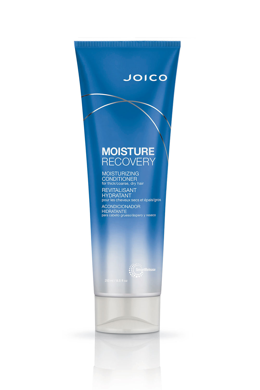 JOICO-Moisture-Recovery--Moisturizing-Conditioner-250ml