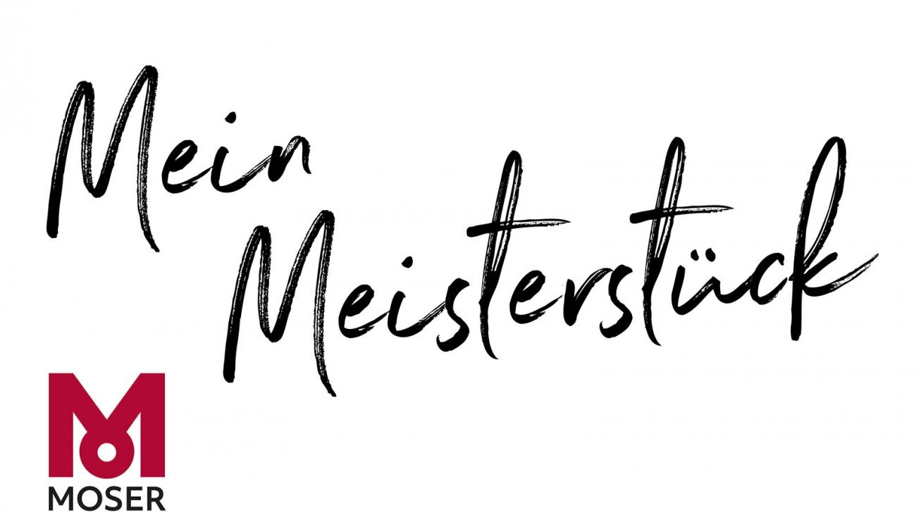 Mein-Meisterstueck_titel