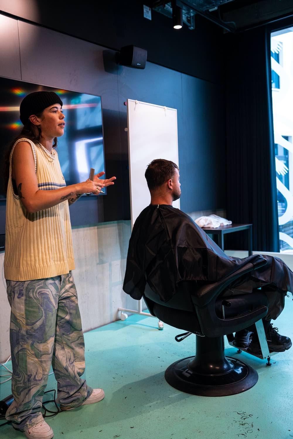 beitragsbild barber expo berlin 7