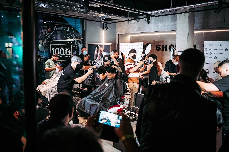 beitragsbild berlin barber expo 14