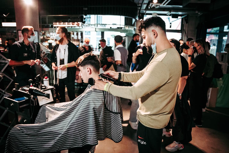 beitragsbild berlin barber expo 15