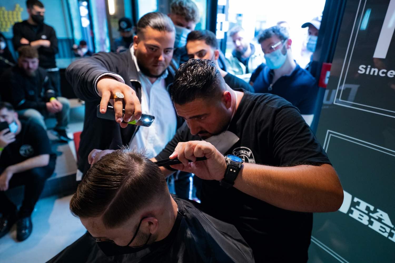 beitragsbild berlin barber expo 6