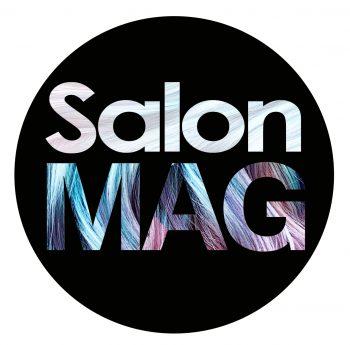 Logo_black_SM21