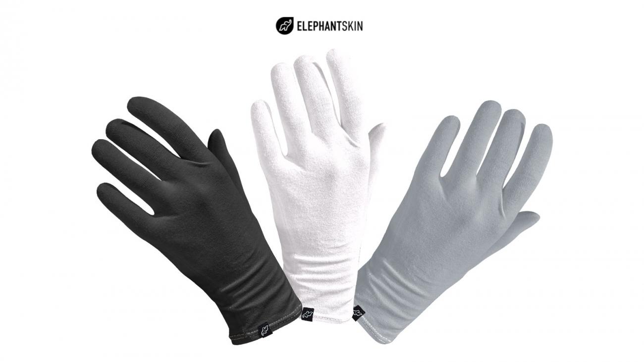 elephant-skin-gloves-titel
