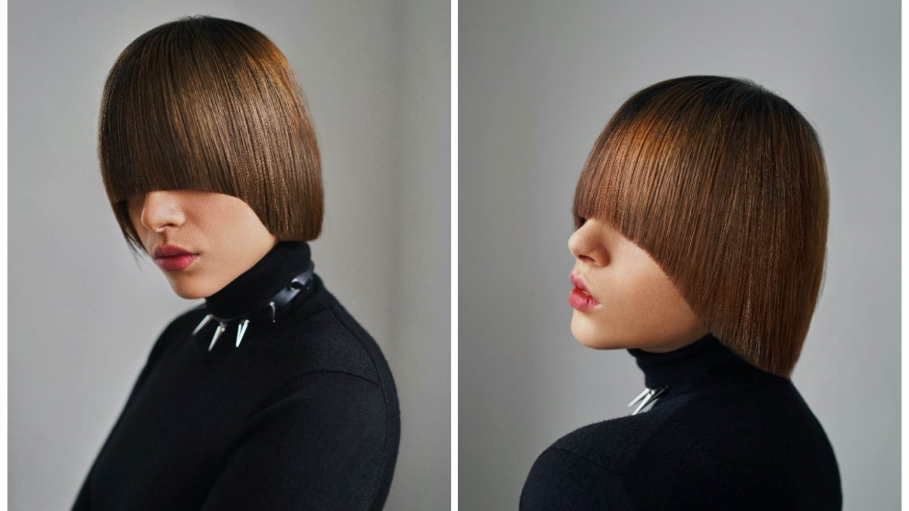 g Bowl Cut_ROOTS Collection 2021_Moser