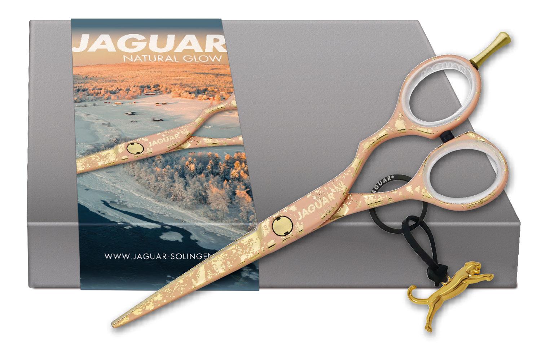 jaguar_Natural-Glow-2