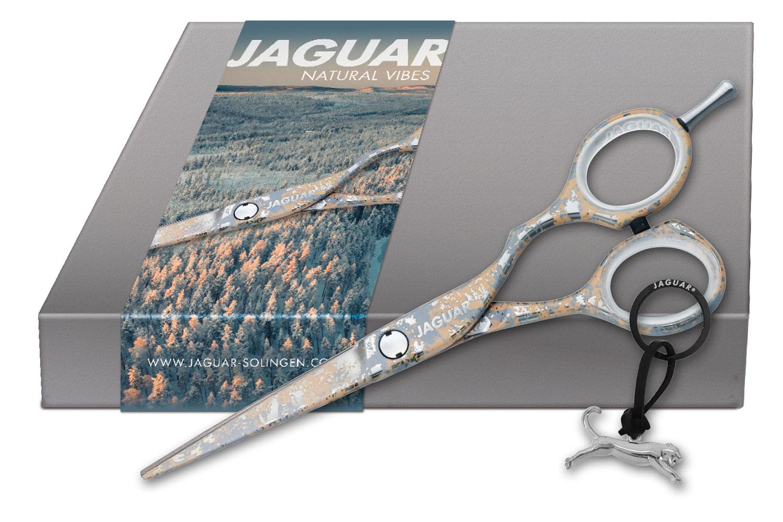 jaguar_Natural-Glow-3