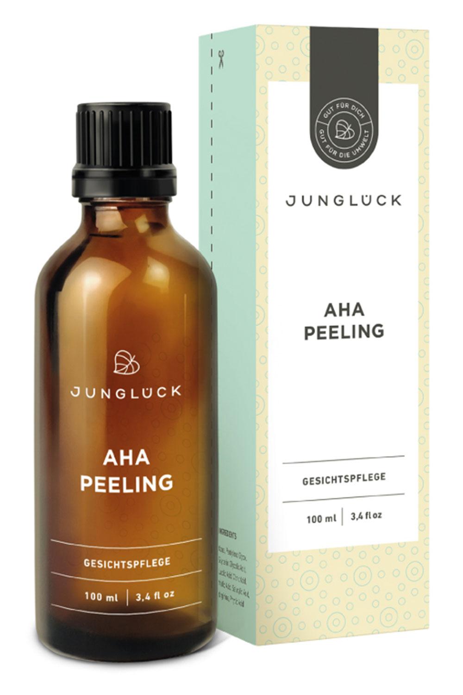 jungglueck-aha-peeling