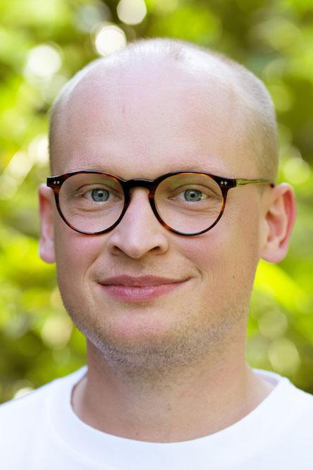 jungglueck-gruender-Benedikt-Klarman