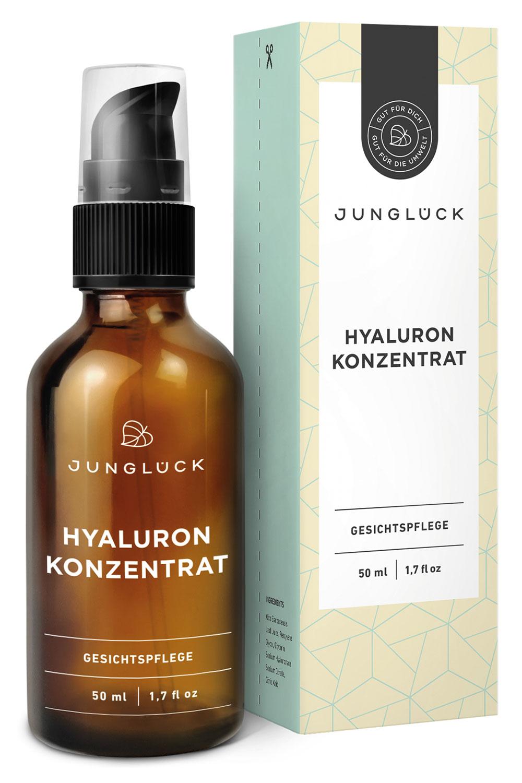 jungglueck-hyaluron-serum