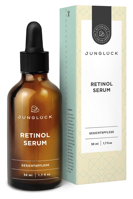 jungglueck-retinol-serum
