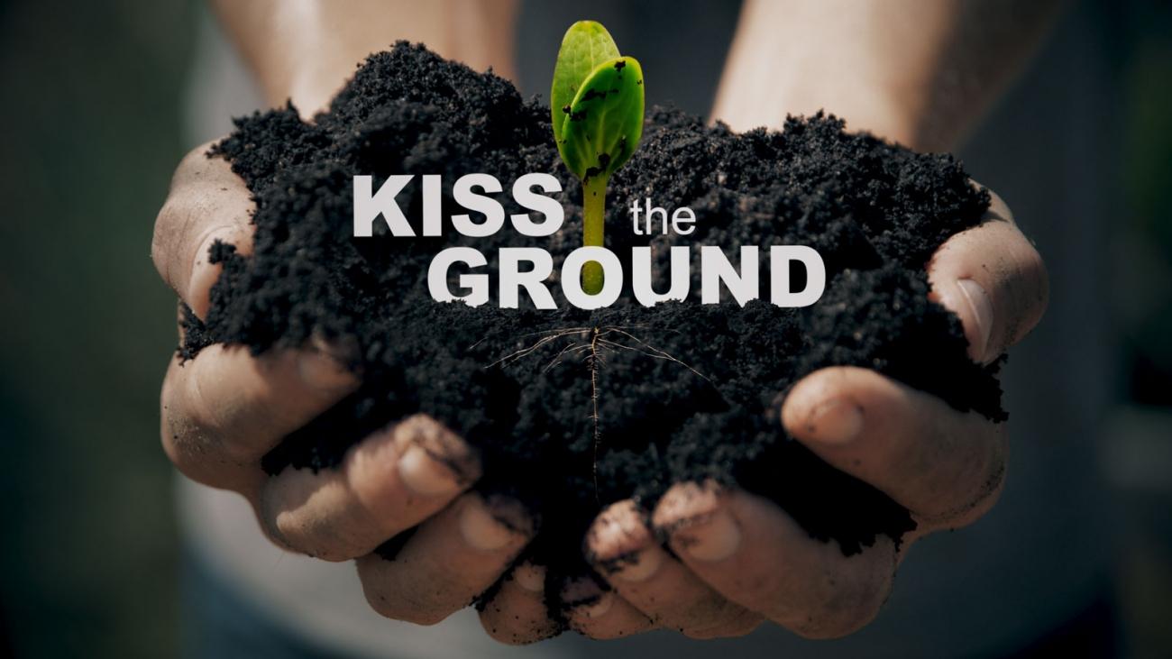 kiss-the-ground-titel