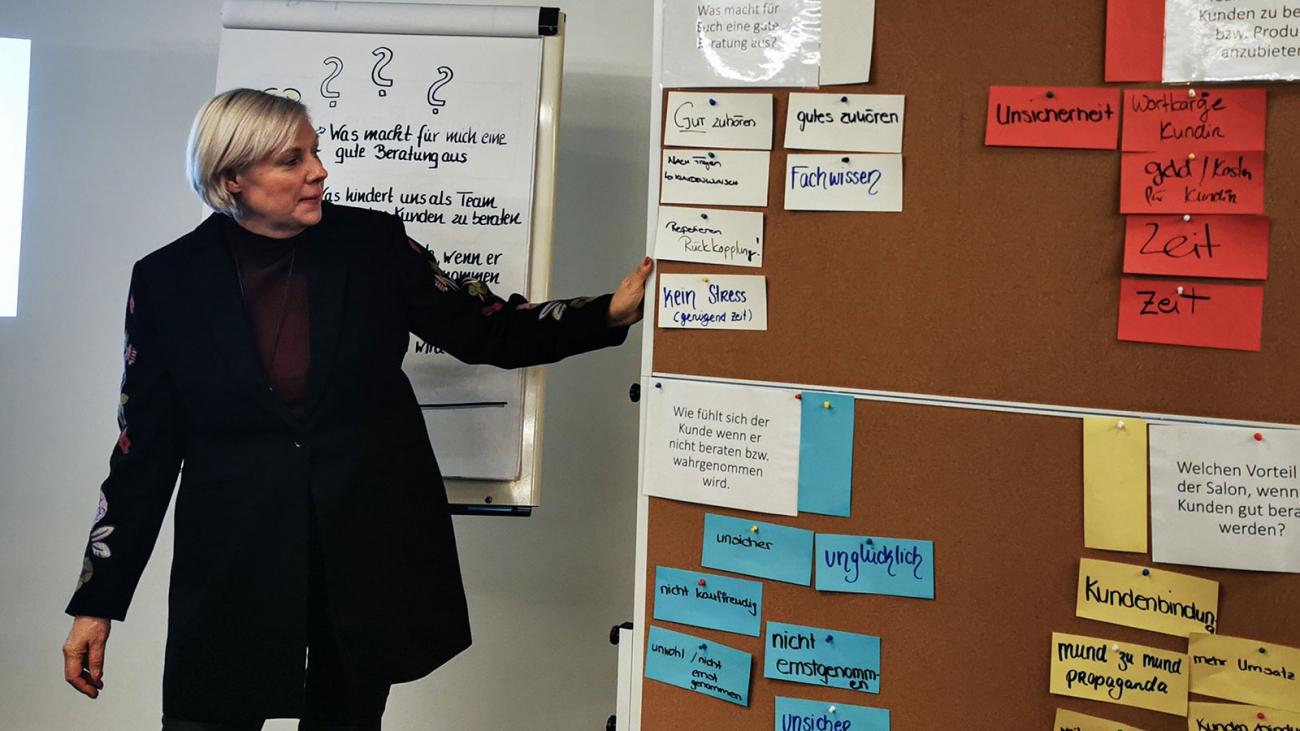 seminar-produktempfehlung-titel