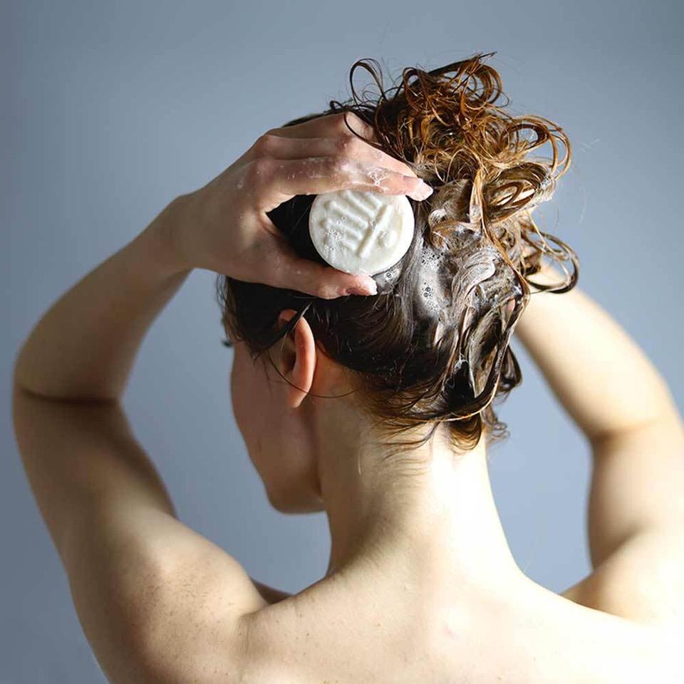 shampoo-bar-2