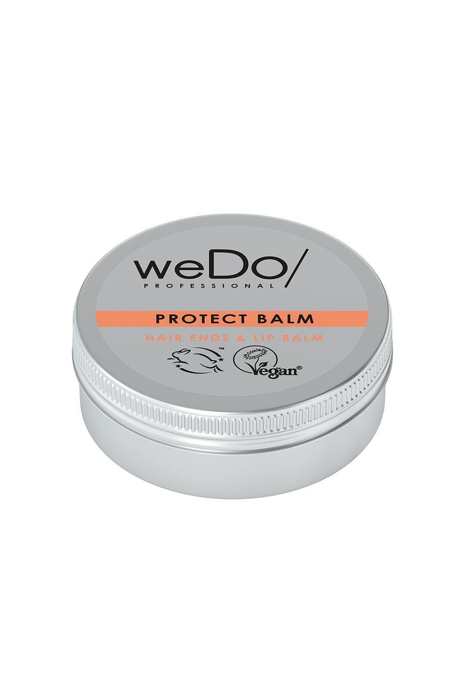 wedo-professional-1