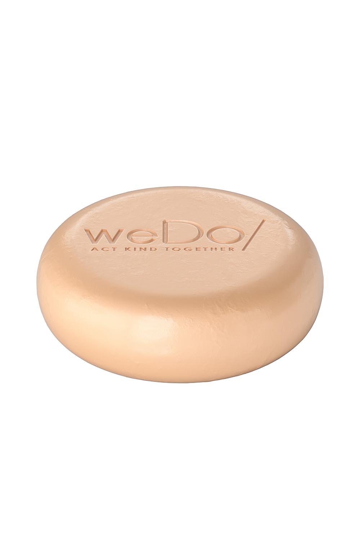 wedo-professional-7
