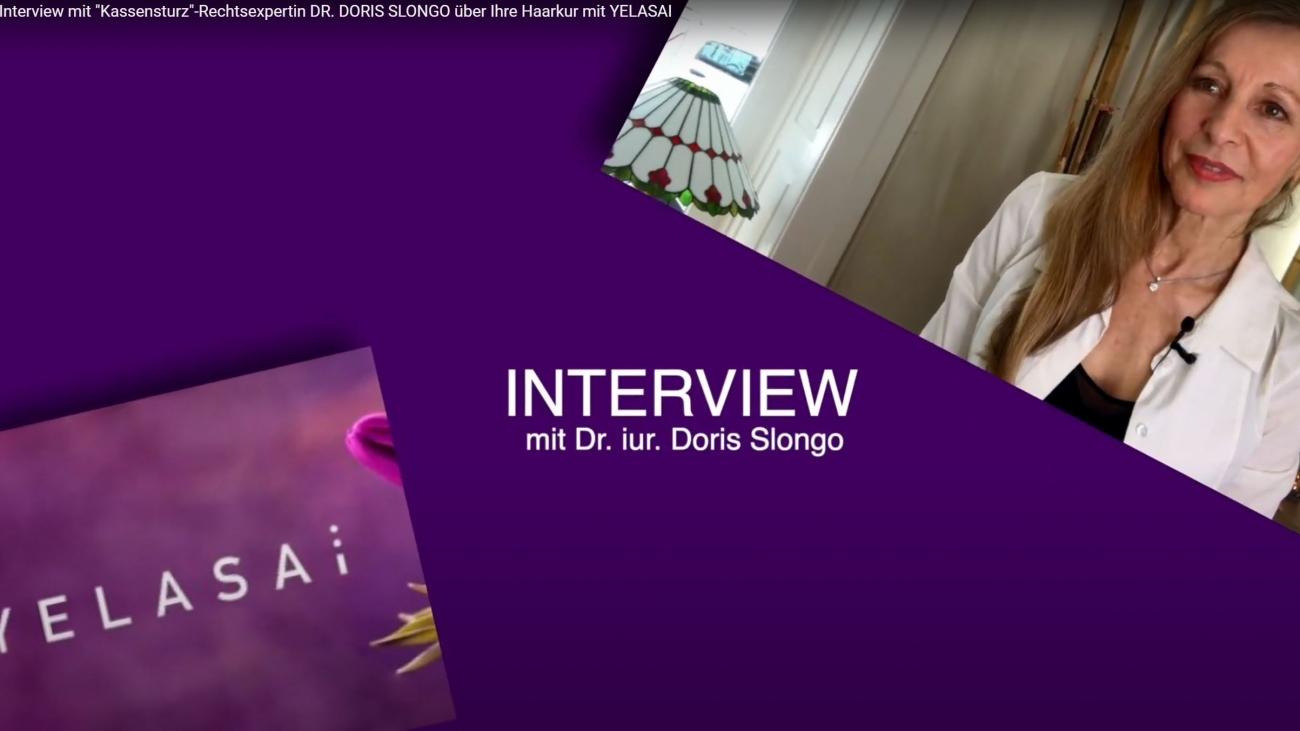 yelasai-interview-titel